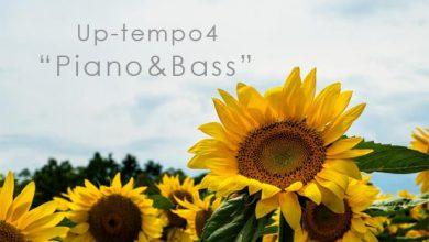 Up-tempo4
