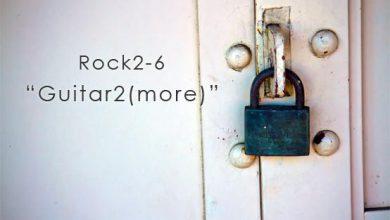 Rock2-6 Guitar2(more)