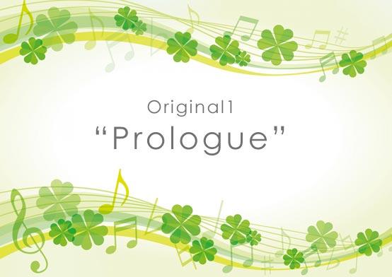 original1 Prologue