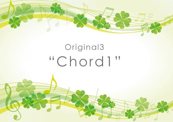 Original3 Chord1