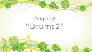 original5 Drums2