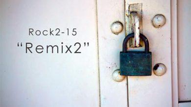 rock2-15 Remix2