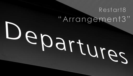 Restart18 Arrangement3