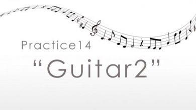 practice14 Guitar2