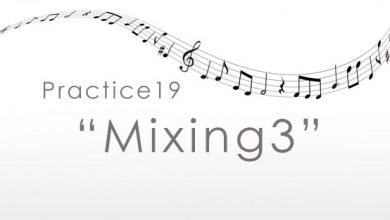 practice19 Mixing3