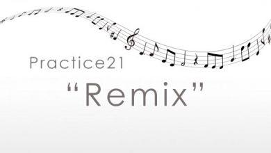 practice21 Remix