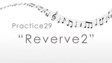 practice29 Reverve2
