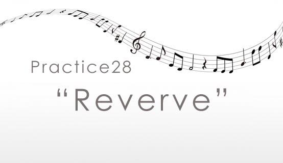 practice28 Reverve