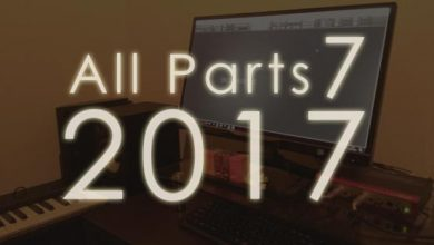 All Parts7 2017