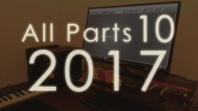 All Parts 10 2017