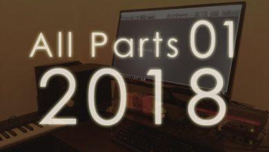 allparts01 2018
