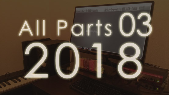 All Parts 03 2018