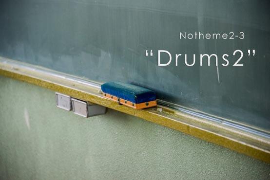notheme2-3