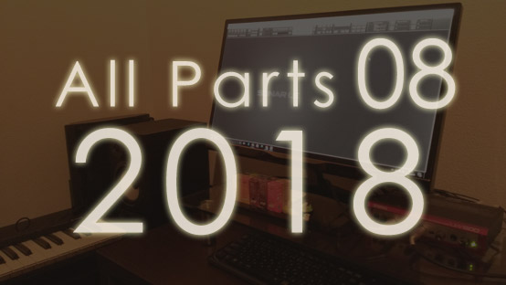 all parts 08 2018