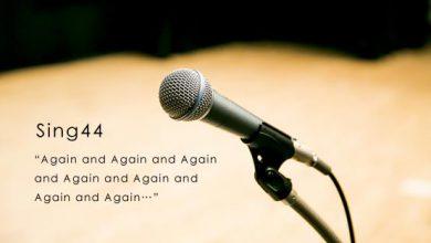 Sing444-again-and-again-and-again-and-again-and-again-and-again-and-again…
