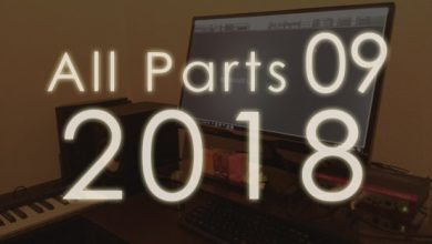 All Parts 09 2018