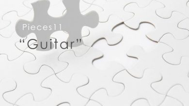 piece11 Guitar