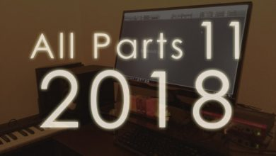All Parts11 2018